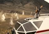 Сцена из фильма Затерянные в космосе / Lost in Space (2018)