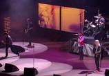 Сцена из фильма Bad Company - Live At Red Rock (2018) Bad Company - Live At Red Rock сцена 2