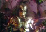 Сцена из фильма Kiss-X-Treme Close Up (1992) Kiss-X-Treme Close Up сцена 3