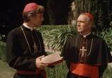 Сцена из фильма Поющие в терновнике / The Thorn Birds (1983) Поющие в терновнике сцена 2