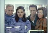 Сцена из фильма Беверли Хиллз 90210 / Beverly Hills, 90210 (1990) Беверли Хиллс 90210 сцена 3
