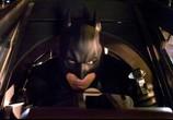 Сцена из фильма Бэтмен: начало / Batman Begins (2005) Бэтмен: начало