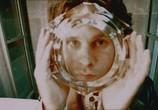 Сцена из фильма The Doors. When you`re strange (2009) The Doors. When you`re strange сцена 4