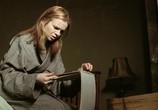 Сцена из фильма Спираль / Spiral (2007) Спираль сцена 10