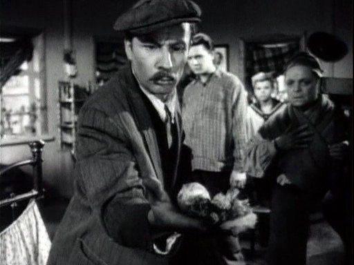 Скачать фильм отряд трубачева сражается бесплатно kulturagorilla.