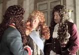 Сцена из фильма Тайны дворцовых переворотов (2000) Тайны дворцовых переворотов (6 фильмов) сцена 4