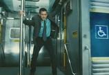 Сцена из фильма Исходный код / Source Code (2011)
