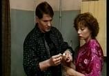 Сцена из фильма Горячев и другие (1992)
