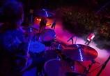 Сцена из фильма Bad Company - Live At Red Rock (2018) Bad Company - Live At Red Rock сцена 8