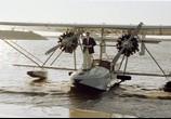 Сцена из фильма Авиатор / The Aviator (2005) Авиатор сцена 34