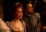 Сцена из фильма Графиня де Монсоро (1998)