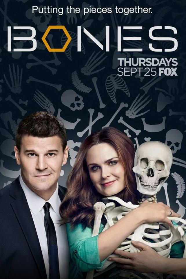Сериал менталист 6 сезон с 1 по 22 серию (2013) смотреть онлайн в.