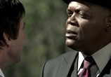 Сцена из фильма Абсолютное зло / Meeting Evil (2012) Встреча со злом сцена 10