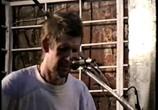 Сцена из фильма Выход - Врубись. Концертные записи 90-х годов (2006) Выход - Врубись. Концертные записи 90-х годов сцена 6