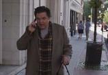 """Сцена из фильма Большая буква «Р» / The Big """"C"""" (2010) Большая буква «Р» (Эта страшная буква """"Р"""") сцена 1"""