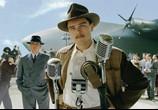 Сцена из фильма Авиатор / The Aviator (2005) Авиатор сцена 17