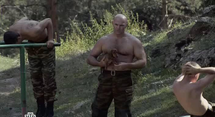 Скачать сериал стреляющие горы все 4 серии (2011/satrip.