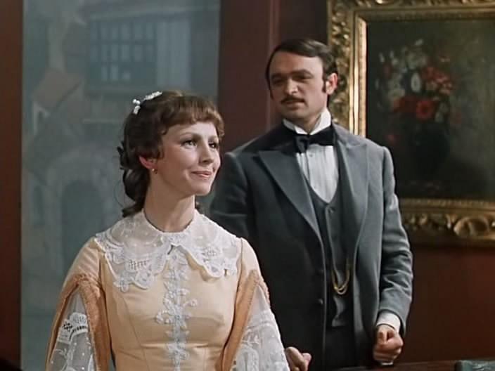 Сериал ханума — hanuma (1978) скачать торрент | сериалы-торрент. Рф.