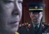 Сцена из фильма Тайная миссия / Secretly Greatly (2013)