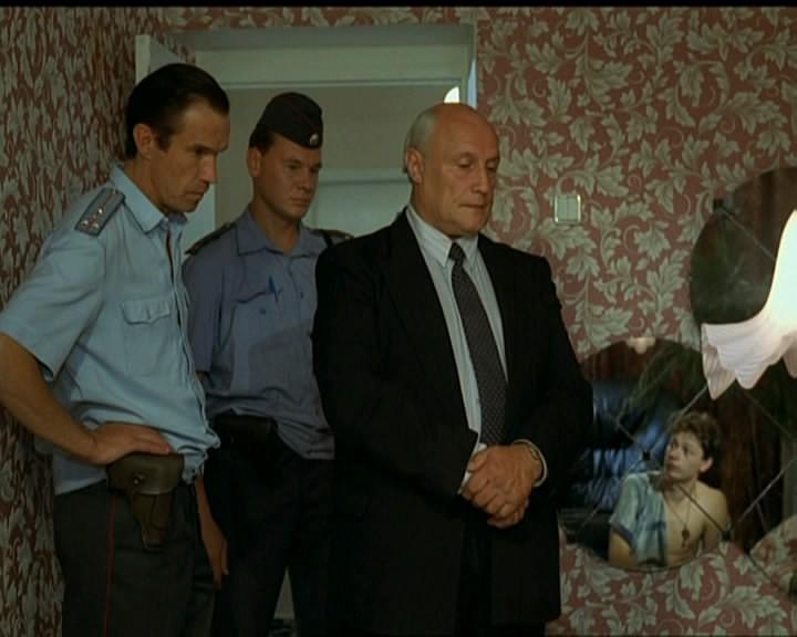Скачать сонная лощина / sleepy hollow (1999) mp4 торрент приключения.