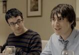 Сцена из фильма Обед в пятницу вечером / Friday Night Dinner (2011) Обед в пятницу вечером сцена 3