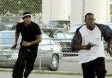 Сцена из фильма Плохие парни 2 / Bad Boys II (2003) Плохие парни 2