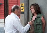 Сцена из фильма Машина Джейн Мэнсфилд / Jayne Mansfield's Car (2013)