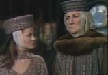 Сцена из фильма Проклятые короли / Les rois maudits (1972) Проклятые короли сцена 3
