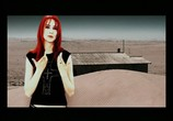 Сцена из фильма VA: Beautiful Voices (2005) VA: Beautiful Voices сцена 1