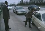 Сцена из фильма Детройт 1-8-7 / Detroit 1-8-7 (2010) Детройт 1-8-7 сцена 4