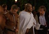 Сцена из фильма Отелло / Othello (1995)