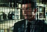 Сцена из фильма Расплата / Payback (1999) Расплата
