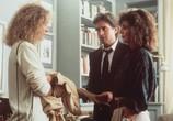Сцена из фильма Роковое влечение / Fatal Attraction (1987) Роковое влечение