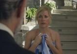 Сериал Дикие розы / Wild Roses (2009) - cцена 4