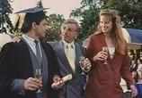 Сцена из фильма Бесстрашный тигр / Fearless Tiger (1994) Бесстрашный тигр сцена 5