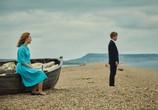 Сцена из фильма На берегу / On Chesil Beach (2018)