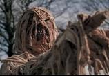 Сцена из фильма Мумия возрождается / Mummy Reborn (2019) Мумия возрождается сцена 2