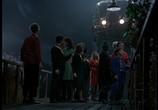 Сцена из фильма Бодрость духов / High Spirits (1988) Бодрость духов сцена 9