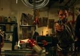 Сцена из фильма Наемный убийца / Bounty Killer (2013) Наемный убийца сцена 2