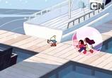 Сцена из фильма Вселенная Стивена / Steven Universe (2013)
