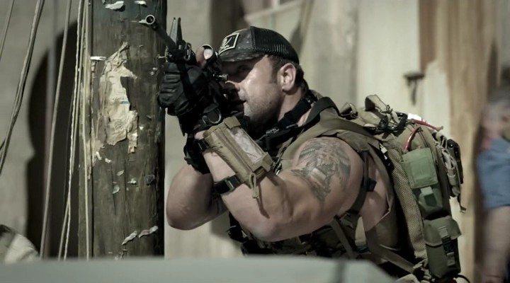Где скачать sniper elite 4 | скачать бесплатно sniper elite 4.