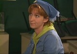 Сцена из фильма Провинциалы (2002)