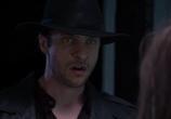 Сцена из фильма Вампиры Морганвилля / Morganville: The Series (2014)