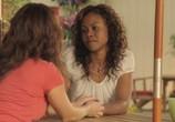 Сцена из фильма Быть Эрикой / Being Erica (2010)