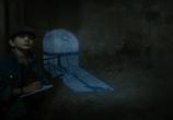 Сцена из фильма Тайна тёмной комнаты (2014)