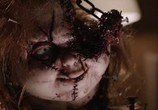 Сцена из фильма Культ Чаки / Cult of Chucky (2017) Культ Чаки сцена 1
