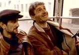 Сцена из фильма Брат (1997) Брат