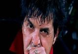 Сцена из фильма Ник Рок-н-Ролл - Дежурный по небу (2011) Ник Рок-н-Ролл - Дежурный по небу сцена 2