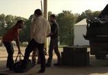 Сцена из фильма Перекрестный огонь / Bad Country (2014) Перекрестный огонь сцена 7