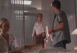 Сцена из фильма Нашествие / Invasion (2005)